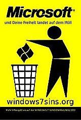 win7sins.org-Logo