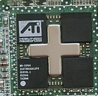 mobile-ATI-Radeon-Chip